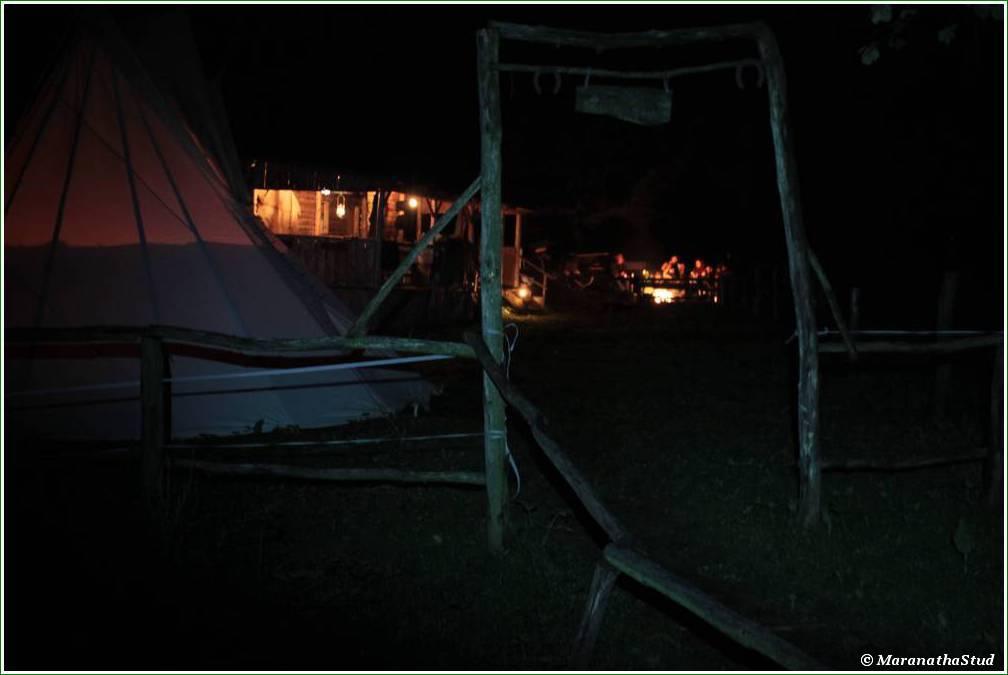 Nocni tabor (4)