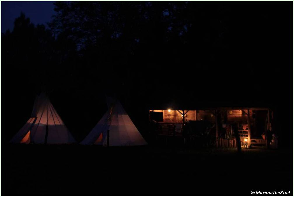 Nocni tabor (6)