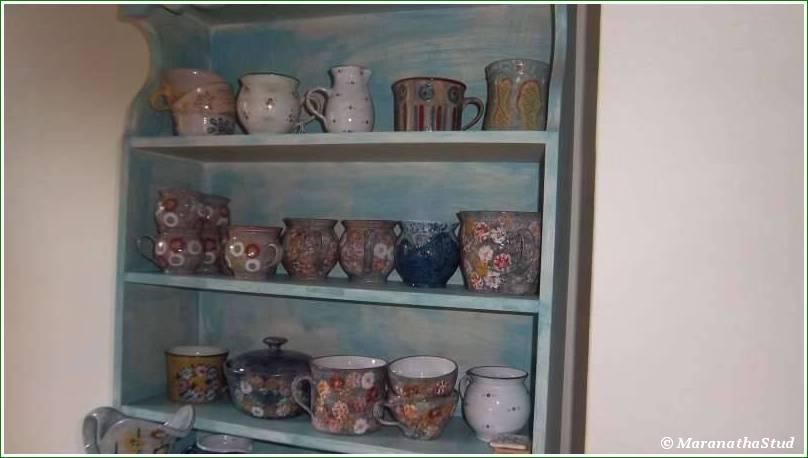 V Utery maji krasnou keramiku (1)