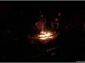 Nocni tabor (5)